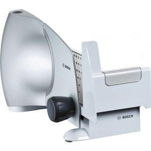 Ломтерезка Bosch MAS 6151 M от ТЕХПОРТ