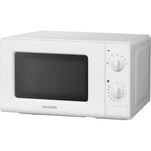 Микроволновая печь Daewoo Electronics KOR-6607W forex b016 6607