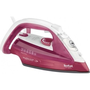 Утюг Tefal FV4920E0 ручка cross sauvage brown chrome at0312 4
