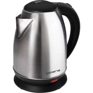Чайник электрический Polaris PWK 1745CA электрический чайник polaris pwk 1719cgl