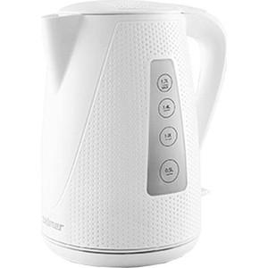 Чайник электрический Zelmer ZCK0272W