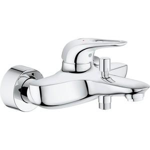 Смеситель для ванны Grohe Eurostyle New (33591003) смеситель grohe eurostyle new 19571ls3