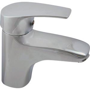 Смеситель для раковины Rav Slezak Kongo (K026.5) смеситель для ванны rav slezak yukon yu186cb