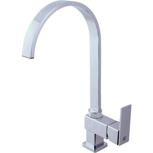Смеситель для кухни Rav Slezak Loira (LR514.5) смеситель для ванны rav slezak loira lr554 5 1