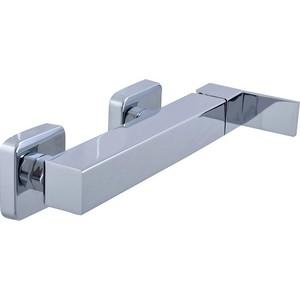 Смеситель Rav Slezak Loira (LR580.5) rav slezak loira lr586 для ванны с душем