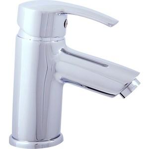 Смеситель для раковины Rav Slezak Rio (R126.5) смеситель для ванны rav slezak yukon yu186cb