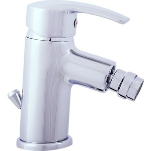 Смеситель для биде Rav Slezak Rio (R145.5) смеситель для ванны rav slezak yukon yu186cb