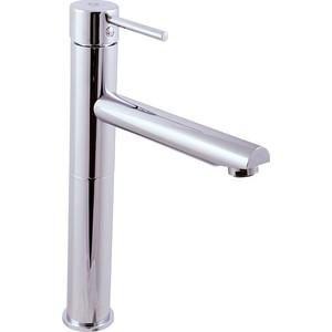 Смеситель для раковины Rav Slezak Seina (SE930.5) rav slezak seina se986k для ванны с душем
