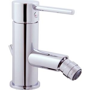 Смеситель для биде Rav Slezak Seina (SE945.5K) смеситель для ванны rav slezak yukon yu186cb