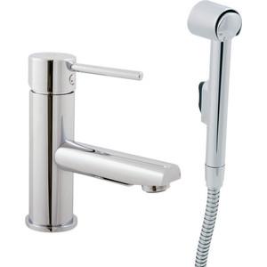 Смеситель для раковины с гигиеническим душем Rav Slezak Seina (SE946.5) rav slezak loira lr586 для ванны с душем