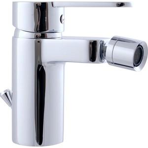 Смеситель для биде Rav Slezak Zambezi (ZA045.5) смеситель для ванны rav slezak yukon yu186cb