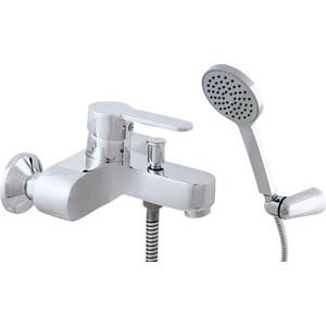 Смеситель для ванны Rav Slezak Zambezi (ZA054.5/2) цены онлайн