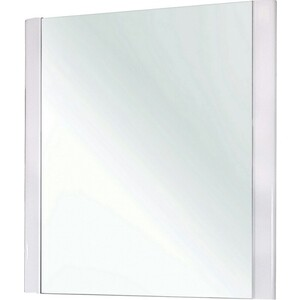 Зеркало Dreja Uni 75 (99.9005) плюшевая маска зайки uni