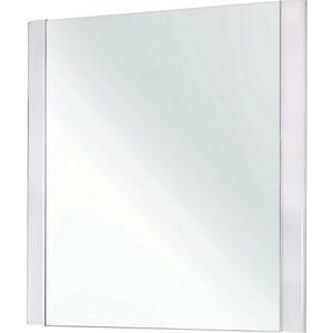 Зеркало Dreja Uni 85 (99.9006)