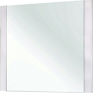 Зеркало Dreja Uni 105 (99.9007) плюшевая маска зайки uni