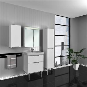 Комплект мебели Dreja Q Plus 70 комплект мебели dreja infinity 90 белый глянец