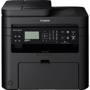 МФУ Canon i-SENSYS MF244dw мфу canon i sensys mf631cn цветное а4 14ppm lan