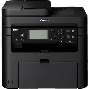 МФУ Canon i-SENSYS MF237w мфу canon i sensys colour mf735cx a4 цветной лазерный белый [1474c052]