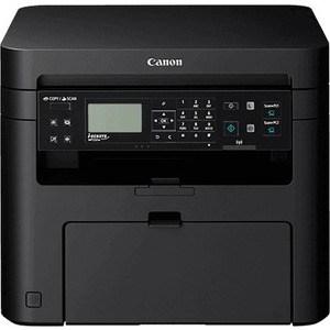 МФУ Canon i-SENSYS MF232w i sensys mf515x 0292c022