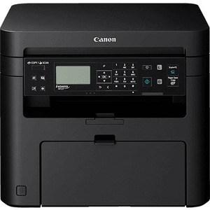 МФУ Canon i-SENSYS MF231 принтер canon i sensys lbp654cx