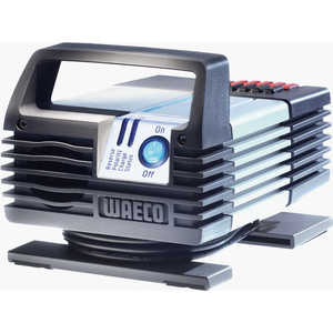 Waeco PerfectCharge IU6