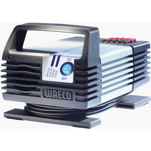 Waeco PerfectCharge IU8