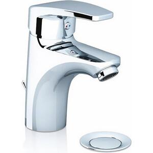 Смеситель для раковины Ravak Neo NO 011.00 (X070016) смеситель для ванны ravak neo no 061 00 x070020
