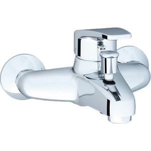 Смеситель для ванны Ravak Neo NO 022.00/150 (X070017) смеситель для ванны ravak neo no 061 00 x070020
