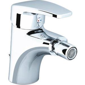 Смеситель для биде Ravak Neo NO 055.00 (X070019) смеситель для ванны ravak neo no 061 00 x070020
