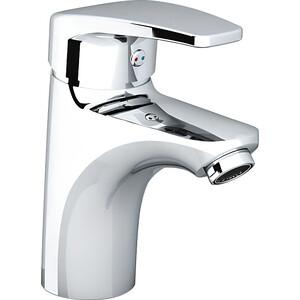 Смеситель для раковины Ravak Neo NO 012.00 (X070023) смеситель для ванны ravak neo no 061 00 x070020