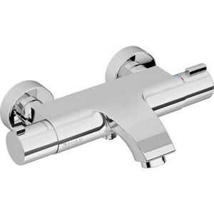 Термостат для ванны Ravak Termo 200 TE 082.00/150 (X070046) термостат для душа ravak termo 200 te 072 00 150 x070051