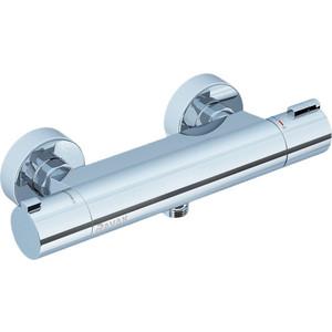 Термостат для душа Ravak Termo 200 TE 072.00/150 (X070051) термостат для душа ravak termo 200 te 072 00 150 x070051