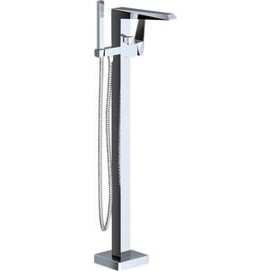 Смеситель для ванны Ravak Freedom FM 081.00 (X070079) аксессуар клещи обжимные nws 143 62 190