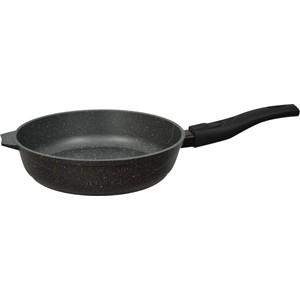 Сковорода 26 см Мечта Гранит (26701)