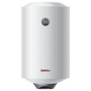 Электрический накопительный водонагреватель Thermex ERS 80 V Thermo
