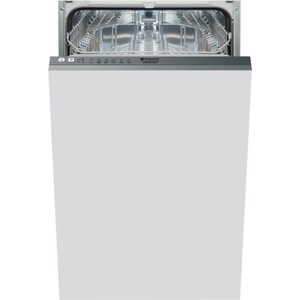Встраиваемая посудомоечная машина Hotpoint-Ariston LSTB 6B00 hotpoint ariston hhc 6 7f lt x
