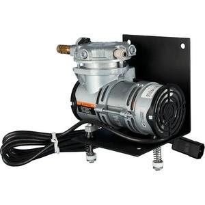 Аксессуар Air Pump Компрессор AP 2 (без комплектации) (35894 ) компрессор для аквариума eheim air pump 100