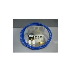 Аксессуар Air Pump Комплект монтажный для АР-2 (35892 ) аквалого aqualogo клапан обратный для компрессора 3 шт