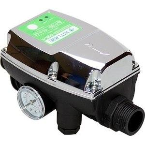 Аксессуар RUNXIN Контроллер давления DSK-5 (35938) пампэла вистан 3 контроллер индивидуального водоснабжения