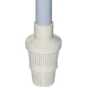 Аксессуар Canature Дренажно-распределительная система для корпусов с 08 по 12 аксессуар гейзер дренажно распределительная система для колонн 24 35293