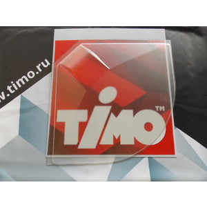 Крыша Timo для кабины ILMA 909 крыша timo для кабины t 1007
