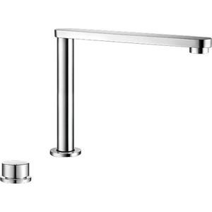 Смеситель для кухни Blanco Eloscope-F-II (516672) blanco eloscope f ii хром