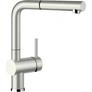 Смеситель для кухни Blanco Linus-S (520747) смеситель для кухни blanco linus silgranit белый 516702