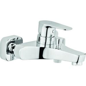 Смеситель для ванны Vitra D Line (A40753EXP) vitra a49152exp