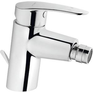 Смеситель для биде Vitra Dynamic (A40952EXP) смеситель для ванны vitra dynamic a40953exp