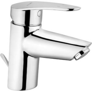 Смеситель для раковины Vitra Dynamic (A40962EXP) смеситель для ванны vitra dynamic a40953exp