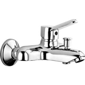 Смеситель для ванны Vitra Viva (A41045EXP) vitra a49152exp