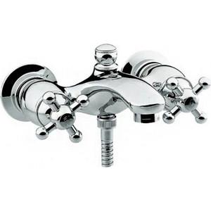 Смеситель для ванны Vitra Assos (A41201EXP) смеситель для душа vitra dynamic a40954exp