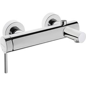 Смеситель для ванны Vitra Pure (A41262EXP) смеситель для душа vitra dynamic a40954exp