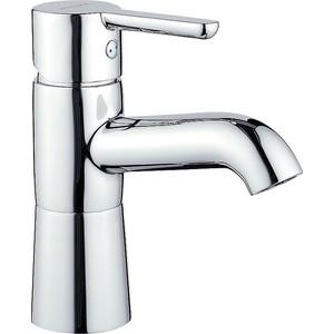 Смеситель для раковины Vitra Matrix (A41753EXP) смеситель для ванны vitra dynamic a40953exp